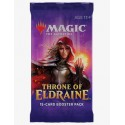 Booster Pack : Throne of Eldraine