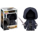Nazgul Funko Pop The Lord of the Rings - Nazgul 446