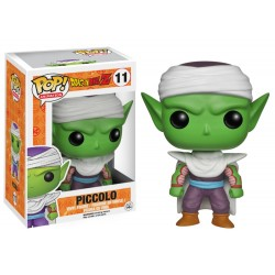 Piccolo Funko Pop Dragonball Z Piccolo 11