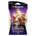 Theme Booster : Throne of Eldraine (EN)