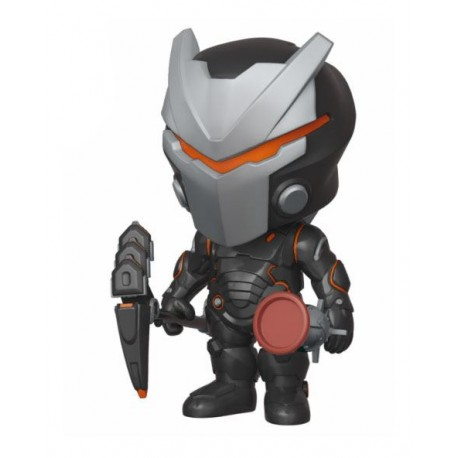 Fortnite Figurine 5 Star - Omega Full Armor
