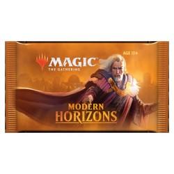 Booster Pack : Modern Horizons