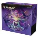 Bundle Gift Edition : Throne of Eldraine