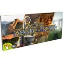 7 Wonders : Wonder Pack (Multi)