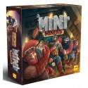 Mini Miners (FR)