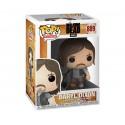 Walking Dead - Funko Pop Figurine - Daryl Dixon