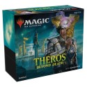 Bundle : Theros Beyond Death