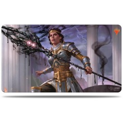 Ultra Pro Playmat Theros Beyond Death - Elspeth, Sun's Nemesis