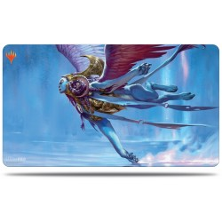 Ultra Pro Playmat Theros Beyond Death - Dream Trawler