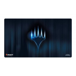 Ultimate Guard Magic the Gathering Play Mat Planeswalker