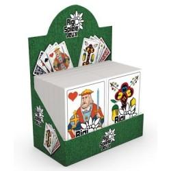 Jass Card Game