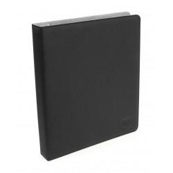 Ultimate Guard - 3-Ring Binder XenoSkin - Supreme Collector's Album Slim