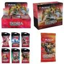 Ikoria: Lair of Behemoths - Pack 1