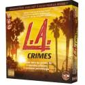 L.A. Crimes - Detective Extension (FR)