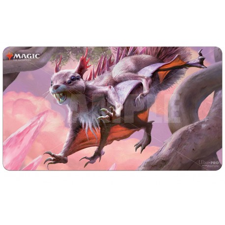 Ultra Pro - Playmat - Ikoria: Lair of Behemoths - Easy Prey