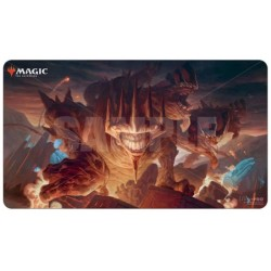 Ultra Pro - Playmat - Ikoria: Lair of Behemoths - v8