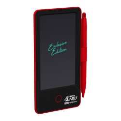 Ultimate Guard - Digital Life Pad 5'' - 2020 Exclusive