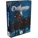 Oriflamme (FR)
