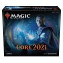 Core 2021 - Bundle