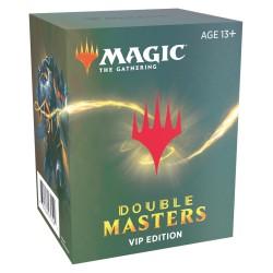 Double Masters - VIP Edition (EN)