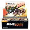 Jumpstart - Boîte de Boosters (EN)
