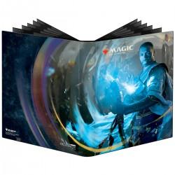 Ultra Pro - Magic Pro-Binder - 9-Pocket - Core 2021