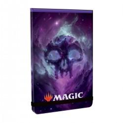 Ultra Pro - Bloc Points de Vie - Magic Celestial - Marais