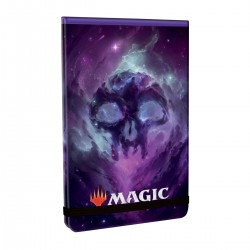Ultra Pro - Life Pad and Score Keeping - Magic Celestial - Swamp