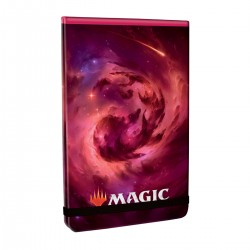 Ultra Pro - Life Pad and Score Keeping - Magic Celestial - Mountain