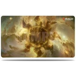 Ultra Pro - Tapis de Jeu - Magic Celestial - Plaine