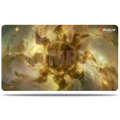 Ultra Pro - Playmat - Magic Celestial - Plains