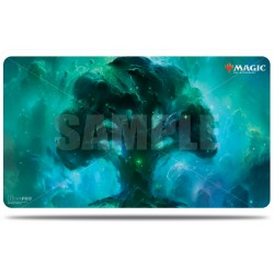 Ultra Pro - Playmat - Magic Celestial - Forest