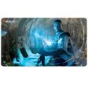 Ultra Pro - Playmat - Magic Core 2021 - M21 - Teferi, master of Time