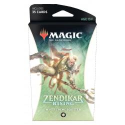 Zendikar Rising - Theme Booster (EN)