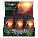 Zendikar Rising - Set Booster Box (EN)