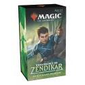 Zendikar Rising - Pack d'Avant Première (FR)
