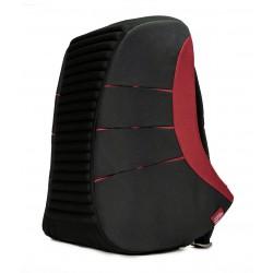 Ultimate Guard - Backpack - Sac à dos antivol Ammonite - 2020 Exclusive