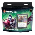 Zendikar Rising - Commander Deck 1 - Sneak Attack