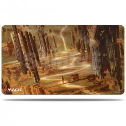 Ultra Pro - Playmat - Zendikar Rising - Riverglide Pathway