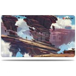Ultra Pro - Playmat - Zendikar Rising - Brightclimb Pathway