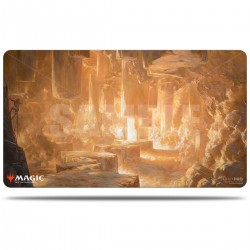 Ultra Pro - Playmat - Zendikar Rising - Pillarverge Pathway