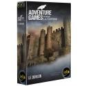 Adventure Games - Le Donjon (FR)