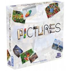 Pictures (DE/EN)