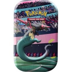 Pokémon - Puissance de Galar - Mini Boîte (FR)