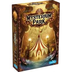 Mysterium Park (FR)