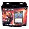 Commander Legends - Commander Deck 1 - Arm for Battle