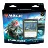 Commander Legends - Commander Deck 2 - Reap the Tides