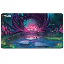 Ultra Pro - Playmat - Double Masters - Exploration