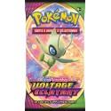 Pokémon - Épée et Bouclier - Voltage Éclatant - Booster (FR)