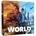 It's a Wonderful World (FR)